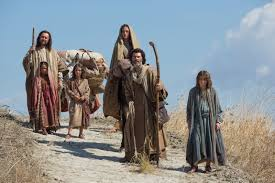 life of seven year old jesus christ told in u201cthe young messiah u201d