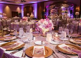 newport wedding venues wedding venues newport ca wedding reception ceremony