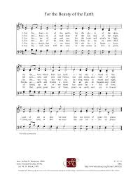 47 best hymns images on christian songs and