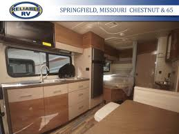 2018 winnebago navion 24j r30620 reliable rv in springfield mo