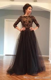 black fitted prom dress prom dresses dressesss