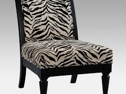 Black And White Striped Accent Chair Furniture 36 Floral Accent Chair Bright Print 383 936 Decor