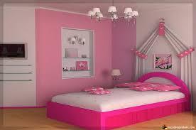 Schlafzimmer Ideen Malen Schlafzimmer Ideen Altrosa Haus Design Ideen