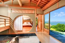 Bedrooms Asian Bedroom With Luxury by Bedroom Patio 10 Ways To Add Japanese Style To Your Interior