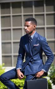 how to wear a blue double breasted blazer 148 looks men u0027s fashion