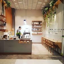 beautiful small restaurant design ideas gallery home design