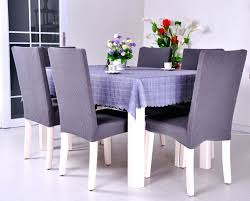 purple dining room ideas stunning purple dining rooms gallery home design ideas