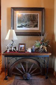 Western Style Furniture 108 Best Roughing It U0027s Interior Design Images On Pinterest