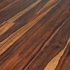 Vinyl Plank Wood Flooring Vinyl Flooring Builddirect