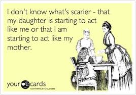 Funny Daughter Memes - my teenage daughter memes teenage best of the funny meme