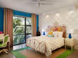 Vintage Bedroom Ideas Mesmerizing Vintage Themed Interior With Retro Bedroom Furniture