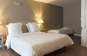 chambre cottage hôtel la closeraie sully sur loire