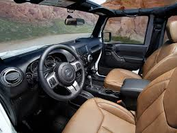 interior jeep rubicon 2013 jeep wrangler unlimited moab interior u2013 car reviews pictures