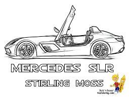 free printable coloring pages cars 2015 laura williams