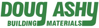 flooring doug ashy building materials