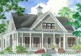 low country homes picmia