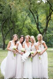 joanna august bridesmaid the most gorgeous bridesmaid dresses from joanna august modwedding