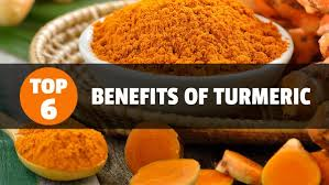 curcuma en cuisine the six health benefits of turmeric