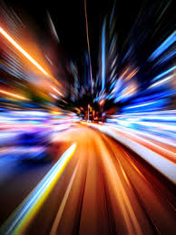 How Fast Is Light How Fast Does Light Travel