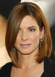 bob haircuts with volume short bob hairstyles popular bob haircuts 2013 talk hairstyles