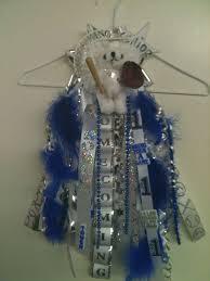 homecoming garter ideas 50 best mums images on homecoming mums football