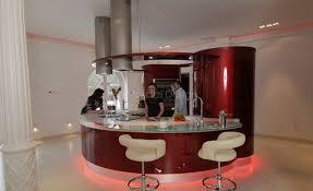 marazzi design kitchen gallery picture of kitchenmarazzi design