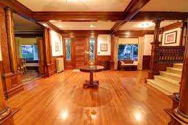 interior design homes 32 types of architectural styles for the home modern craftsman
