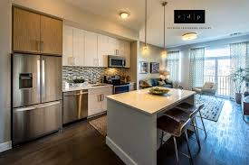 20 best apartments in medford ma from 1800