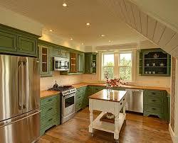 Cabico Cabinet Colors 19 Best Buies Creek Farmhouse Images On Pinterest Farmhouse