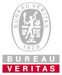 Ctn Bureau D études Bureau De Controle Veritas