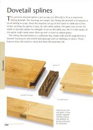 112 best joints images on pinterest wood woodwork and joinery
