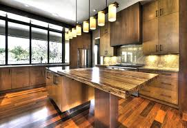 Wooden Kitchen Countertops by Wooden Kitchen Counters U2013 Imbundle Co