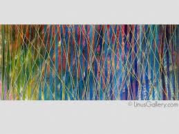 abstracts 2015 artist mariu f lacayo unfolded mixed