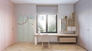 Study Space Design Super Stylish Kids Room Designsjust Interior Ideas Just Interior