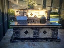 kitchen backsplash exles kitchen kitchen outdoor plans and photos wall cabinets backsplash