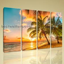 caribbean decorations caribbean wall images the wall decorations