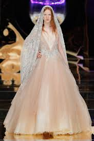 yolancris news yolan cris fashion show at barcelona bridal
