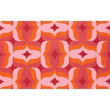 Pink Bathroom Rugs by Orange Bathroom Rugs Burnt Orange Bathroom Rugs Cynthia Rowley