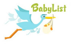baby registery a baby registry for everything on your list babycenter