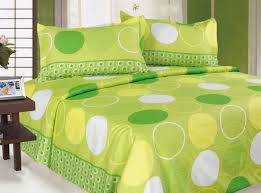 polyester bed sheets are less likely to shrink description from