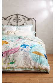 Ruffle Duvet Cover King Bedroom Target Duvet For All Your Bedroom Needs U2014 Jfkstudies Org