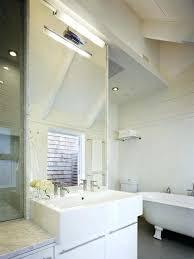 dual sinks small bathroomsmall bathroom sink bathroom fixtures