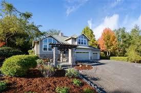 3 bedroom houses for rent in santa rosa ca santa rosa california united states luxury real estate homes