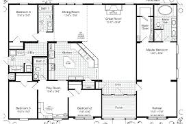 chion modular home floor plans five bedroom modular homes room image and wallper 2017