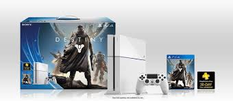 playstation plus cards black friday amazon amazon com playstation 4 console destiny bundle discontinued