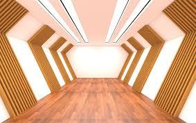 design idea creative corridor design idea download 3d house