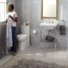 standard retrospect sink retrospect pedestal sink standard pertaining to american standard retrospect sink design american standard