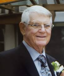 cremation society of michigan jerry naragon obituary canton mi cremation society of michigan