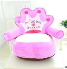 Disney Princess Crib Bedding Set Princess Baby Furniture Hot Pink Princess Baby Chair Seat Kids