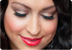 makeup classes orlando makeup classes orlando cara makeup academy cara cosmetics